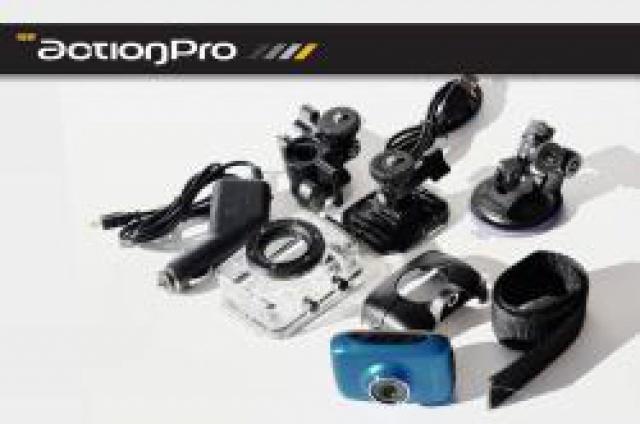 Kido Racing France - Page 3 2892713715290250CActionProBoxIN