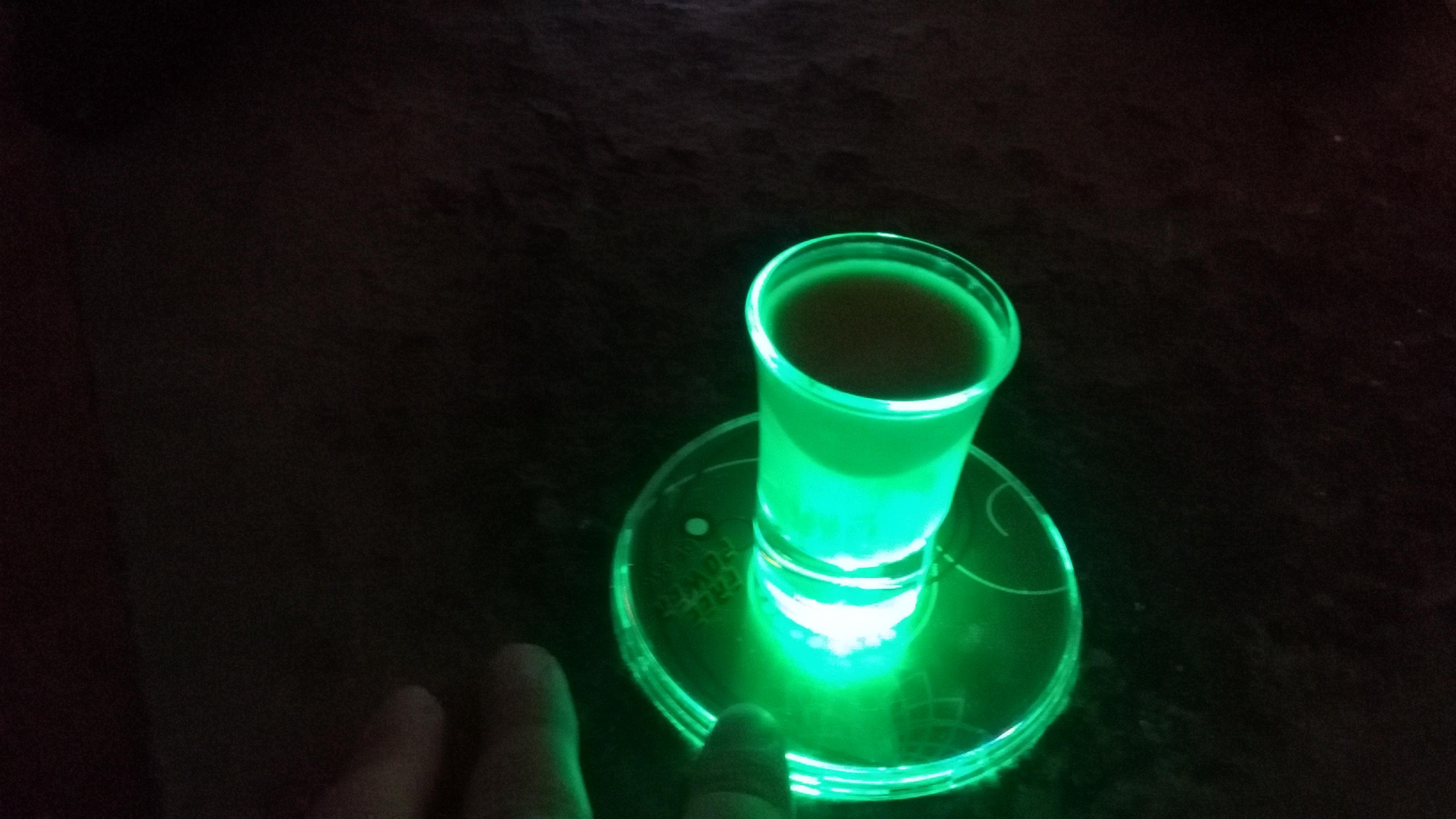 Cheers  289449CARAMBAR4