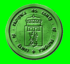 [Convention] Royaume de Grenade - Marquisat de Provence 289571Comtdeprovencevert