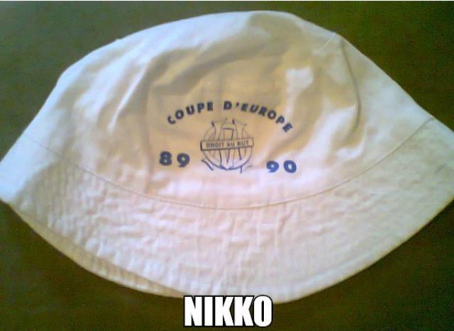 Joyeux anniversaire Nikko 289649mdr