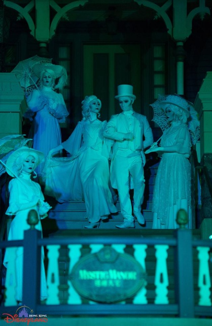 [Hong Kong Disneyland Resort] Le Resort en général - le coin des petites infos - Page 3 289697w67