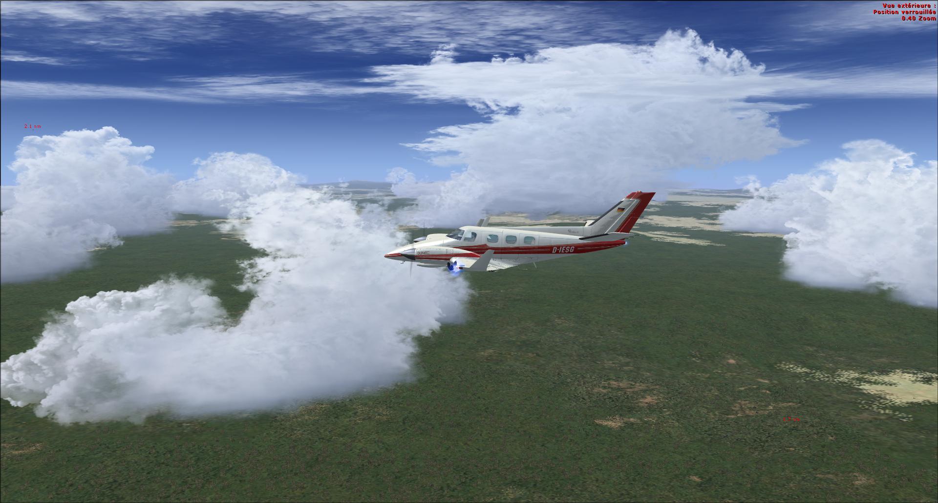 Visite de Madagascar 2897412013217163916993