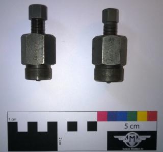 Los instrumentos 289873WP20151109008
