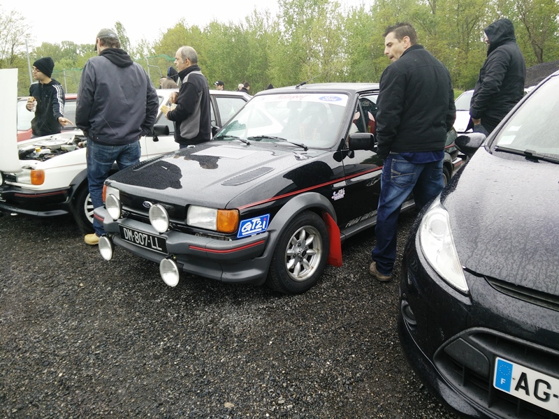 17e Meeting Ford du 1er mai  290017IMG20160501115315