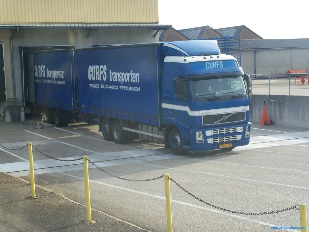 Curfs Logistics - Gronsveld 290057photoscamions27mars20126Copier