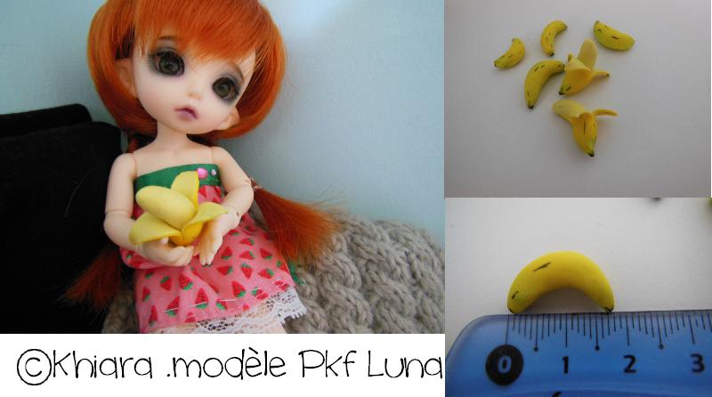 Mon petit atelier: Canapé, miniatures taille pkf et pullip 2901862topic