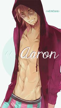 Aaron B. Fletcher