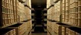 La Grande Bibliothèque des Archives