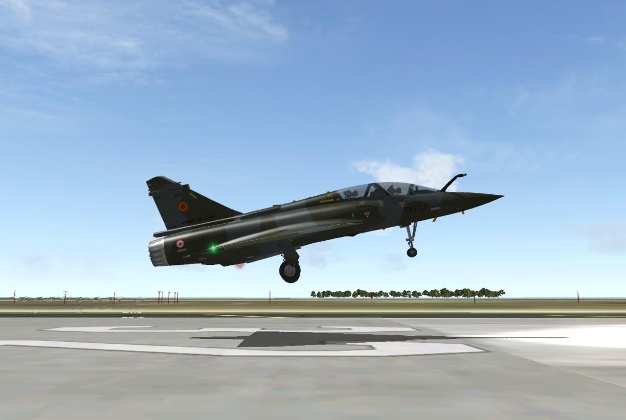 Mirage 2000D - Falcon BMS 4.32 29100820130729g
