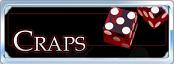 jeux-de-casino-craps