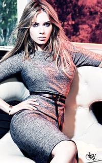 Scarlett Johansson - 200*320 291586Scarlett26