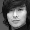 [M] Ju Ji-Hoon - Libre 291616104