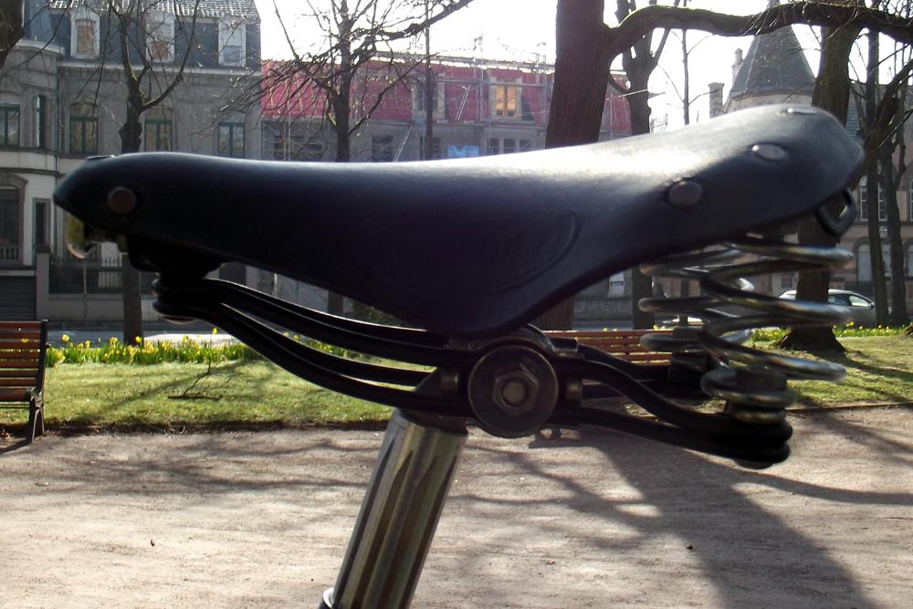 Allegro fin 70s 291699DSCF4396