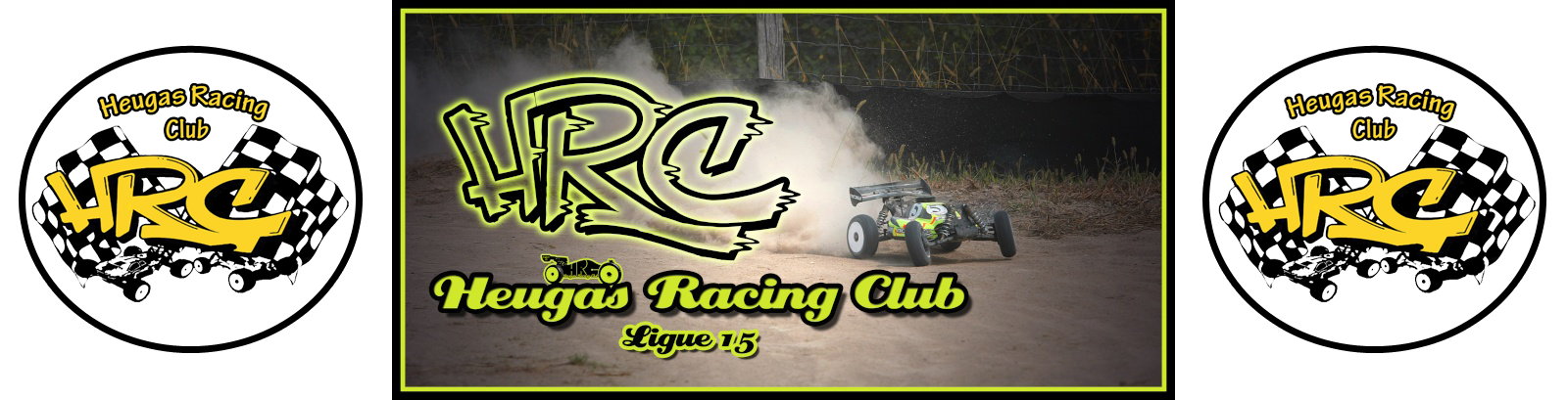 HEUGAS RACING CLUB