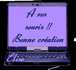 Rosalie   ( psp) 291872avossourisbonnecration