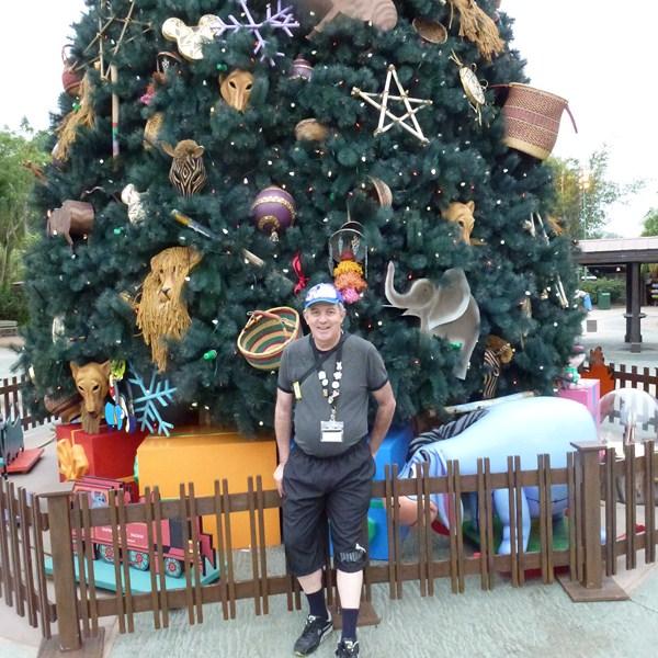 Happy Hollidays in WDW November 2012 - Page 21 291877wdwnovember20121491