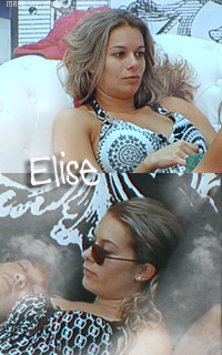 Elise Hoareau
