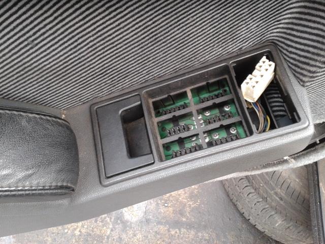 Lève-vitre conducteur qui ne fonctionne pas ? 2924182017042820120630