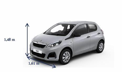 2014 - [Citroën/Peugeot/Toyota] C1 II/108/Aygo II 2924351085