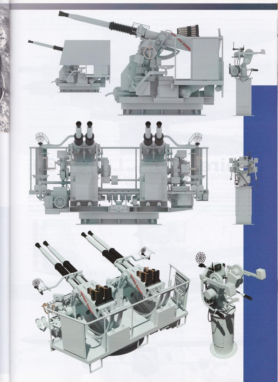 Cuirassé Richelieu 1/100 Vrsion 1943 sur plans Polonais et Sarnet + Dumas - Page 5 292457richelieup651092x1500