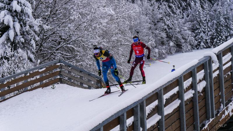 biathlon  292923P1040490