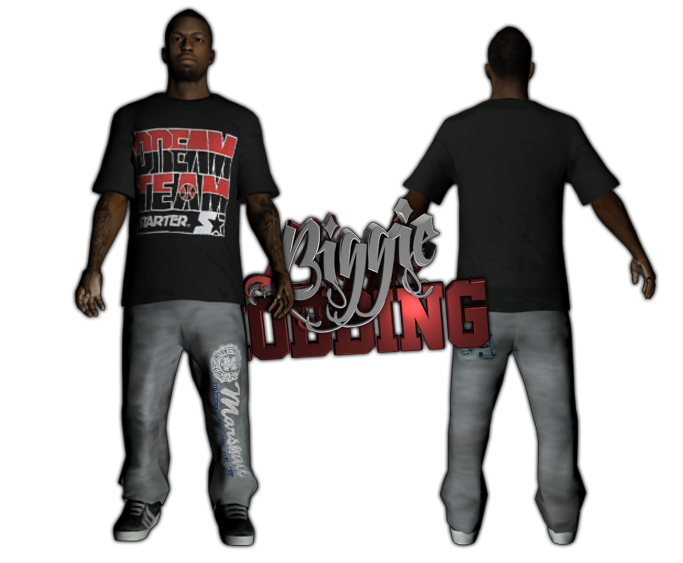 ◤ Showroom Cro$$ - Biggie Modding  ◥ - Page 6 293495SnowCripscopie