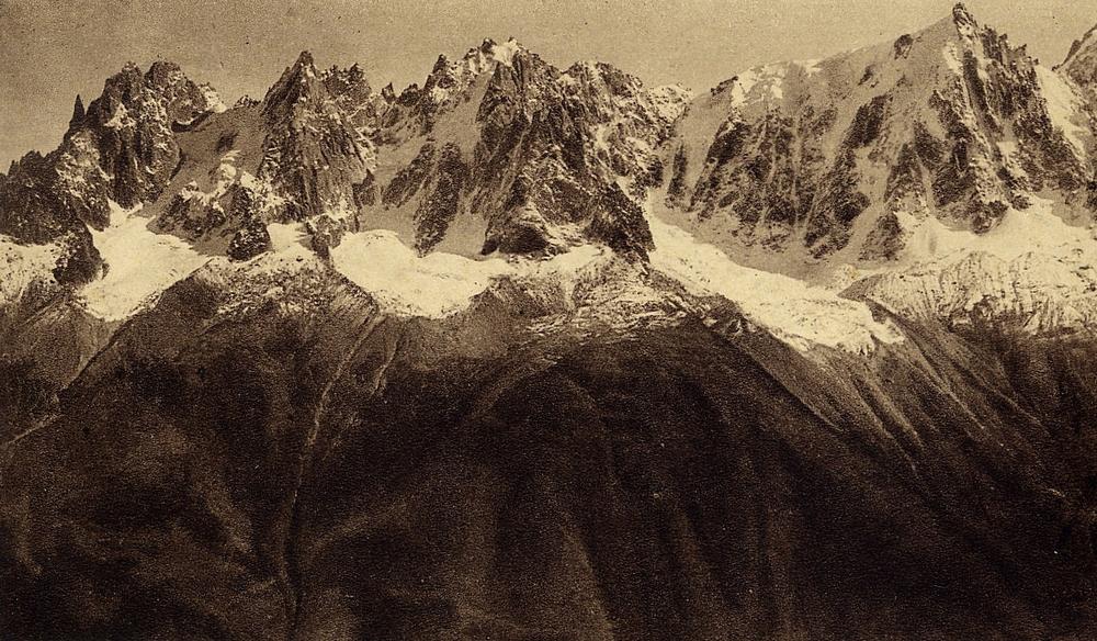 Le Glacier des Pélerins 293922GlacierBlaitrePlerinsNantillon