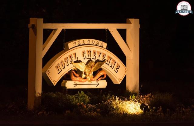 Disney's Hotel Cheyenne - Page 12 294135231679558272992841180494649236426319863687n