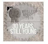 30 YEARS STILL YOUNG ∆ troisième bougie soufflée - Page 4 294649meilleurcity