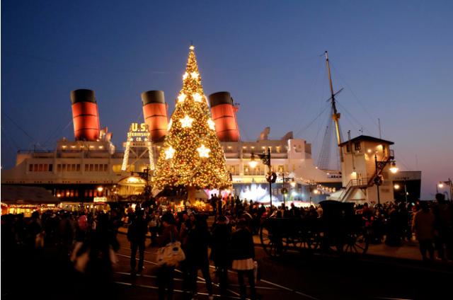 [Tokyo Disney Resort] Programme complet du divertissement à Tokyo Disneyland et Tokyo DisneySea du 15 avril 2018 au 25 mars 2019. 294684no6