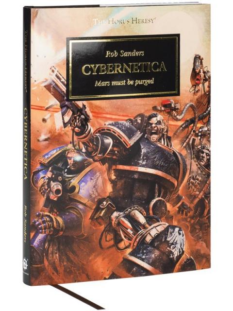 Review VO de Horus Heresy: Cybernetica de Rob Sanders 295005cyberlecover