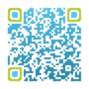 [SOFT]TabletSMS by DeskSMS : Envoyer gratuitement des SMS et MMS depuis votre tablette en WiFi[Gratuit][21/07/2013] 295209unitagqrcode1374394593107