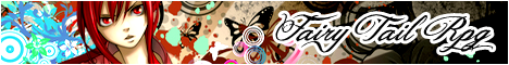 Fairy Tail RPG 295298ByNatsIchilogo468x60FairyTailRpg