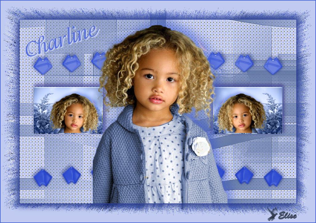 Charline (PSP) 295369Image2