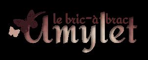 [Créations diverses] Amylet - Page 24 295866bricabrac