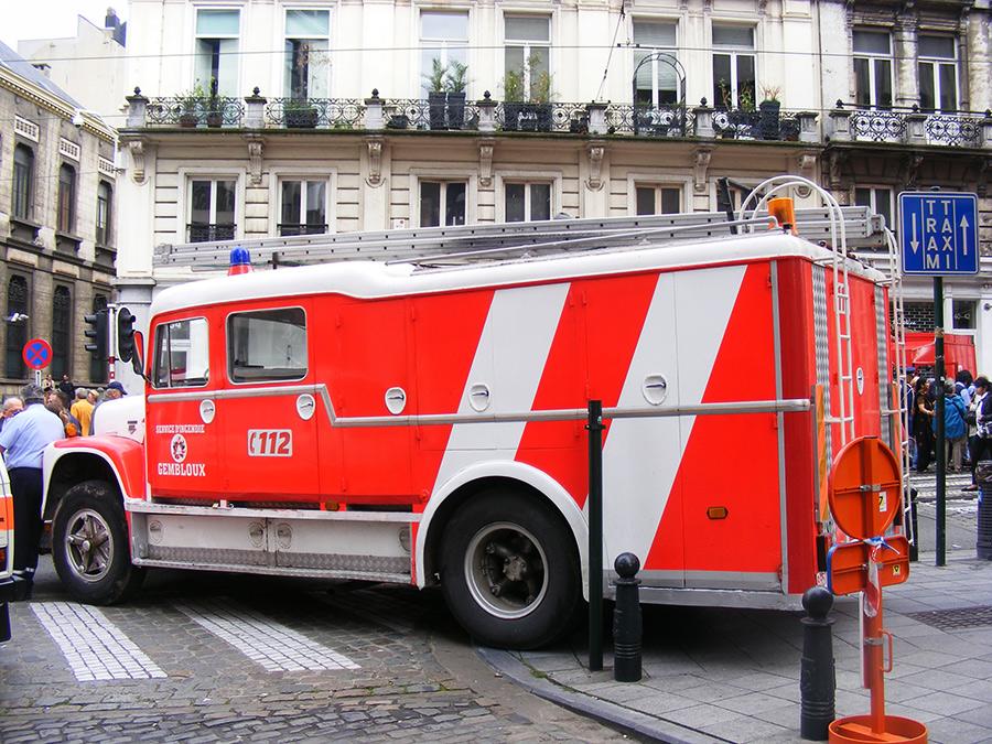 21 juillet 2012 (pompiers) 295883DSCF2037