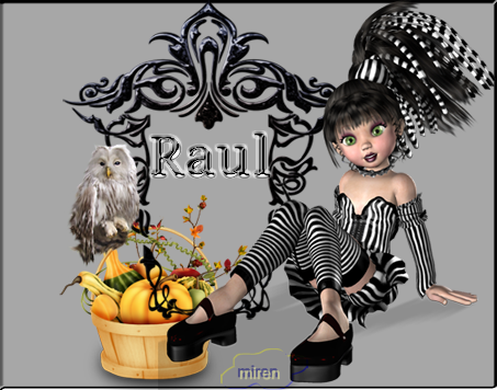 Nombres con R - Página 3 296287Raul3