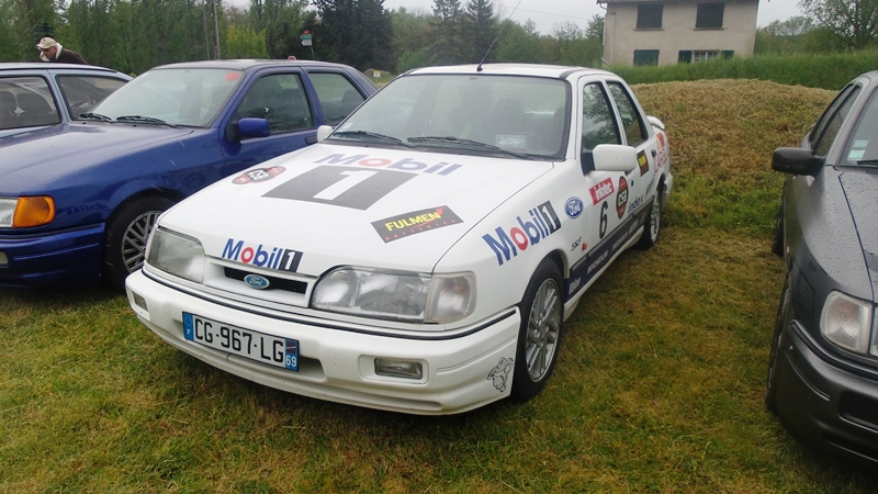 17e Meeting Ford du 1er mai  29631720160501114114