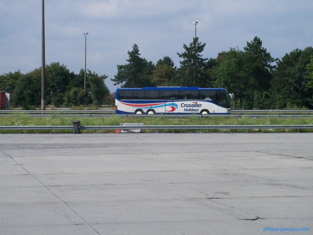 Cars et Bus du Royaume Uni - Page 2 296407photoscamions10Mars201233Copier