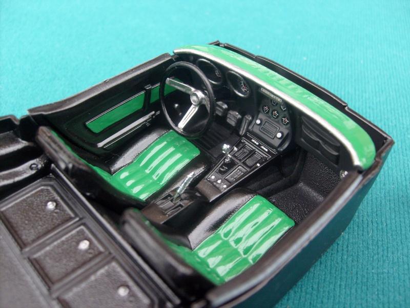Corvette coupé de 69 - Page 2 296425S6302588