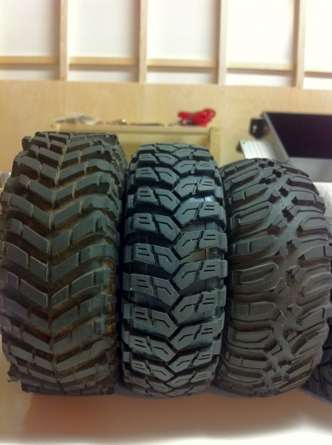 different tests de pneus - Page 2 29648219baja19trepador19ripsaw