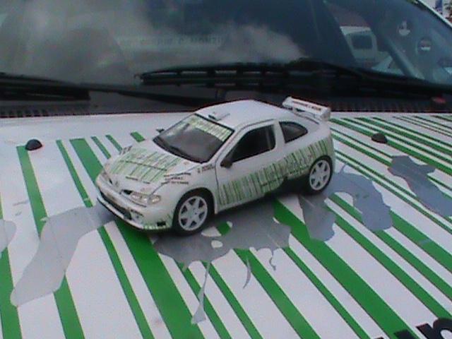 journee baptemes rallye peyrecave  296515011