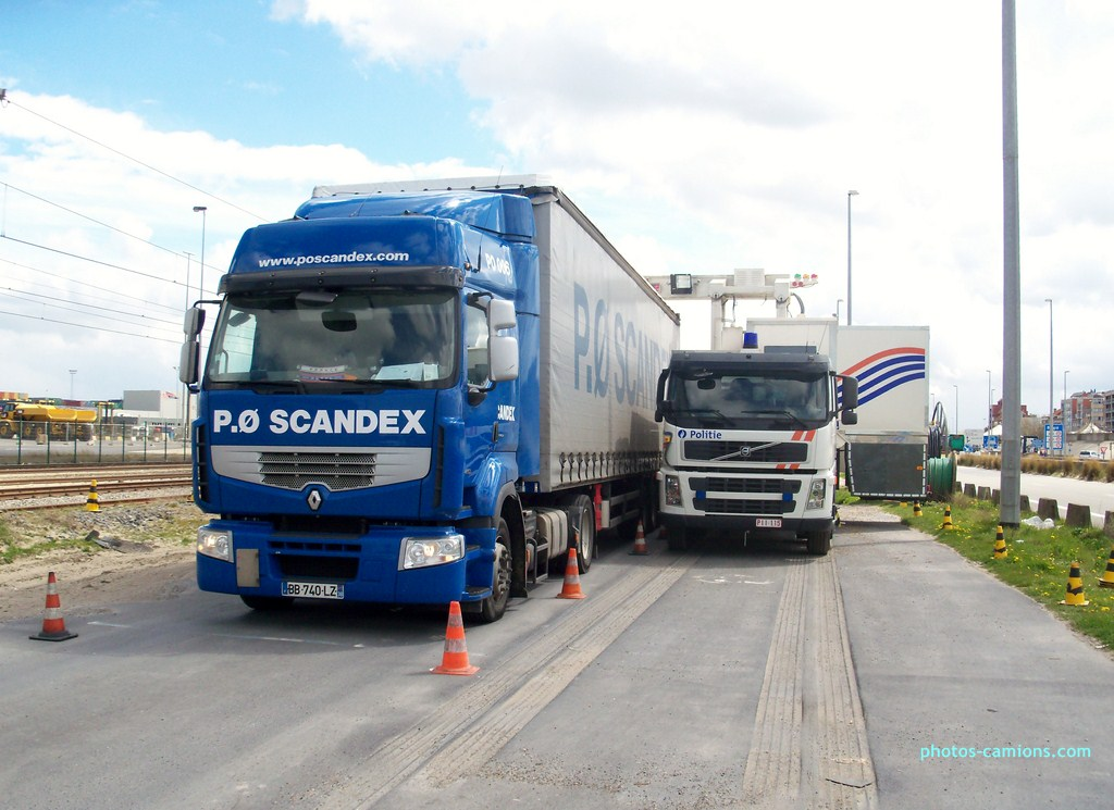 Camion scanner. 297314photoscamions27Avril2012243Copier