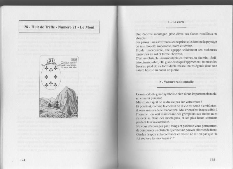 LIVRES sur le petit LENORMAND - Page 12 297373mont001