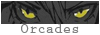 Archipel Orcades  297493Sanstitre5