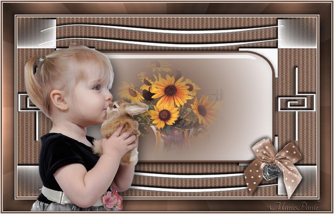 D'amour et d'amitié (Psp) 297796amour
