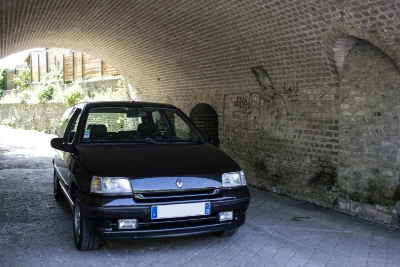 [RS2.0] Renault Clio I.2 RSi 1.8 8v  2978271104946710207106995339052703214193939727519o
