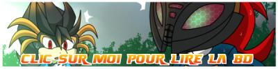 BD de Mobius Chronicles 29788633BD
