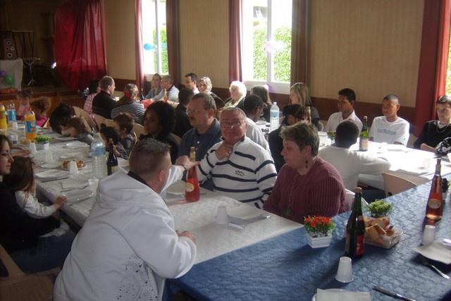 communion privée -du 17 mai 2009 298035Jun02446