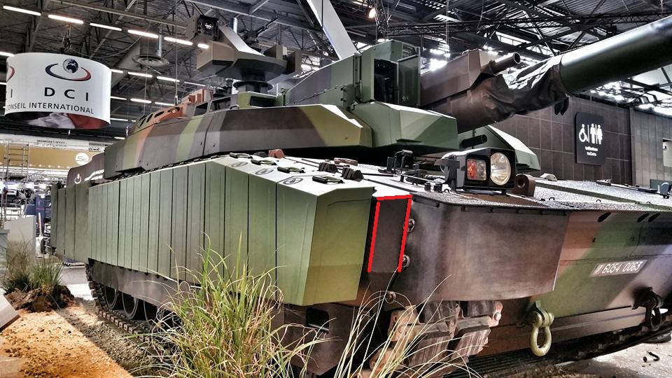 French Defence Industry Projects 29806214655617501334669613735847959916567653290754568582398n